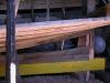 astillero-zuniga-2004-011