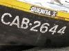 chile03-221